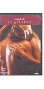 Nawty things orgasm