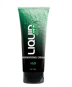 cream to increase orgasm