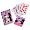 XXX Adult Playing Cards